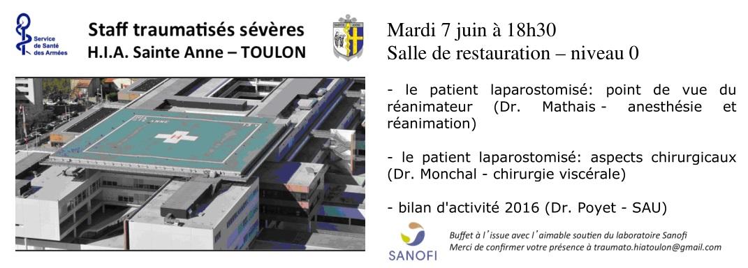 Toulon 07062016