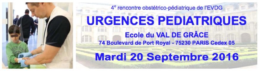 urg-ped-20-09-2016