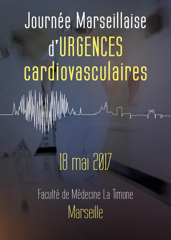 UrgencesCardio2017_18-01