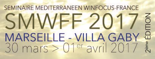 winfocus2017