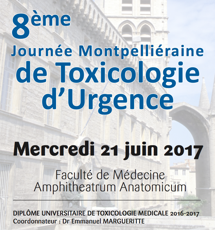 toxico-montpellier
