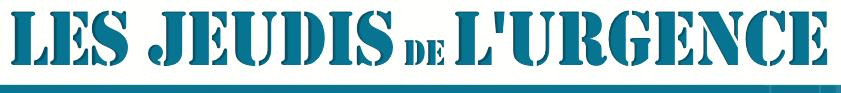 titre-jdu-2017-2018