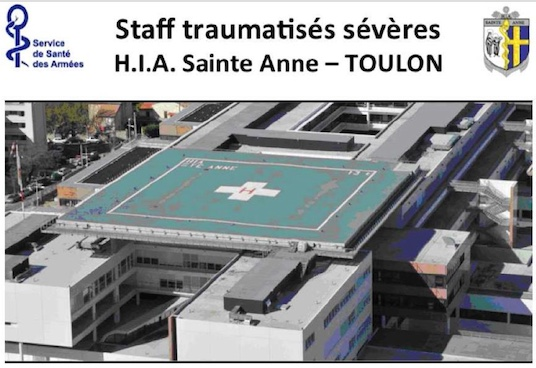 trauma-toulon