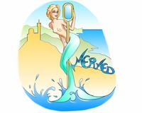 MERMED BMPM Logo