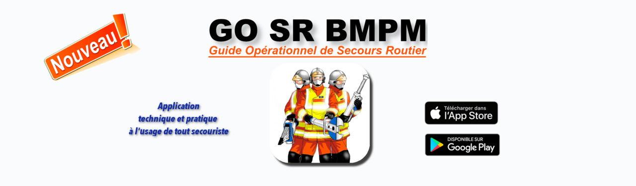 GO SR BMPM
